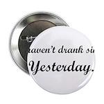 dranksinceyesterday2.png 2.25