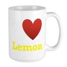 i-love-lemon-dark-tee-yellow.png Mug