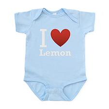 i-love-lemon-dark-tee.png Infant Bodysuit