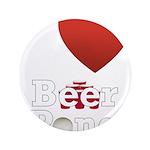 i-love-beer-pong-3-dark.png 3.5