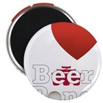 i-love-beer-pong-3-dark.png Magnet