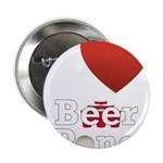 i-love-beer-pong-3-dark.png 2.25