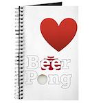 i-love-beer-pong-3-dark.png Journal