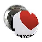 i-love-antartica-light-tee.png 2.25