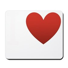 i-love-antartica-dark-tee.png Mousepad