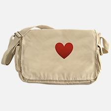 i-love-Fort-Worth.png Messenger Bag