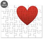 I-love-Austin.png Puzzle