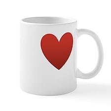 i-love-Indianapolis.png Mug