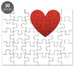 i-love-my-sister.png Puzzle