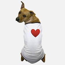 i-love-photography.png Dog T-Shirt