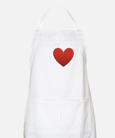 i-love-my-husband.png Apron
