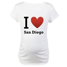 i-love-san-diego.png Shirt