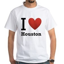 i-love-houston.png Shirt