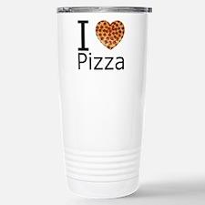 IHeartpizza.png Travel Mug