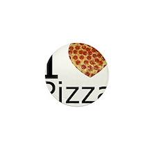 IHeartpizza.png Mini Button