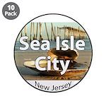 sea isle city rectangle.png 3.5