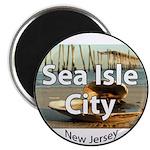 sea isle city rectangle.png 2.25
