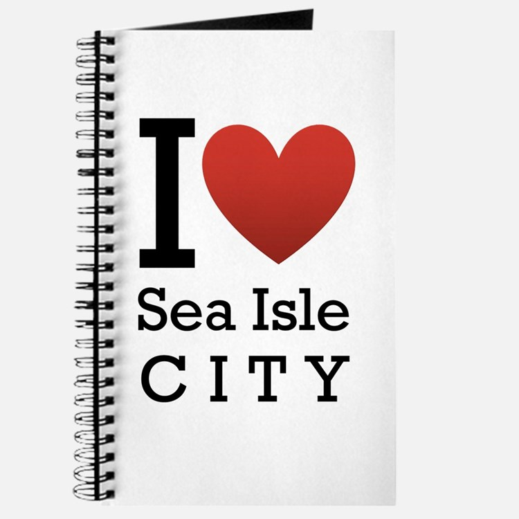 sea isle city rectangle.png Journal