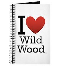 wildwood rectangle.png Journal