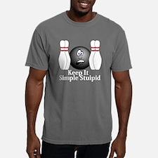 complete_w_1176_4.png Mens Comfort Colors Shirt