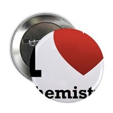 "i-love-chemistry.png 2.25"" Button (10 pack)"