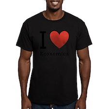 i-love-economics.png T