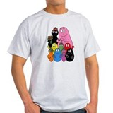 Barbapapa Clothing