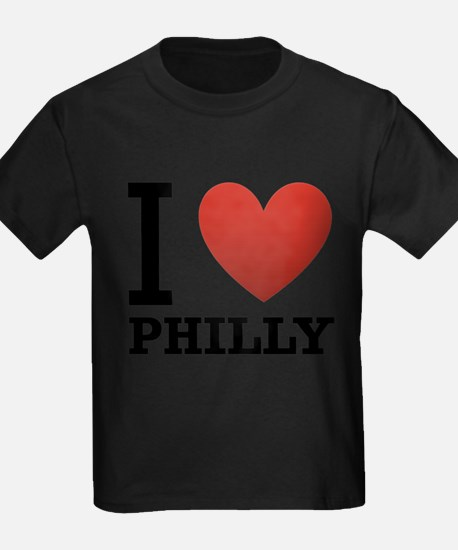 i-love-philly.png T