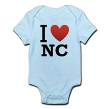 i-love-north-carolina.png Onesie