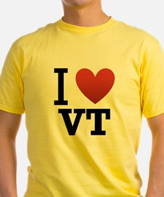 I-love-vermont.png T