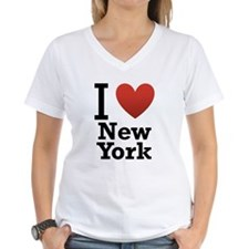 i-love-new-york.png Shirt