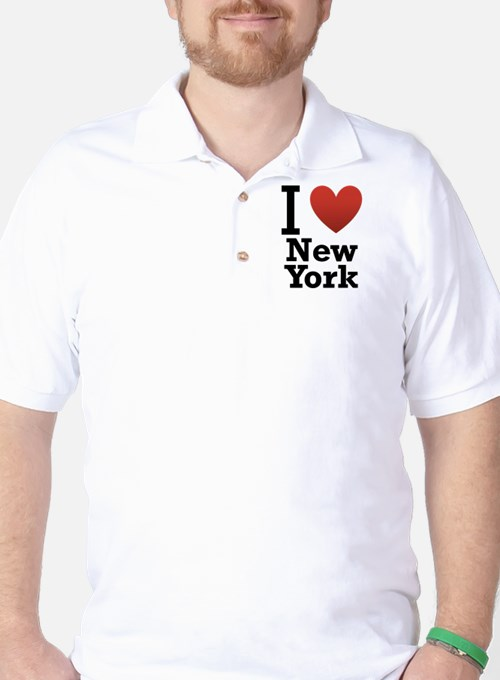 i-love-new-york.png T-Shirt