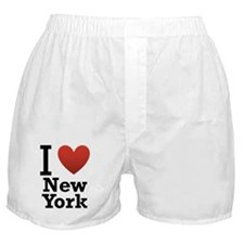 i-love-new-york.png Boxer Shorts