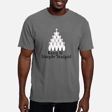 complete_b_1176_9.png Mens Comfort Colors Shirt