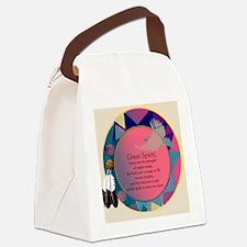 3-SpiritSHEILDpts.png Canvas Lunch Bag