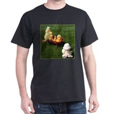 Ducky Flyer T-Shirt