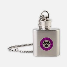 ZRT HotPink10104.png Flask Necklace