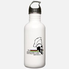 I'm Spartacus - Fabian Cancellara Water Bottle