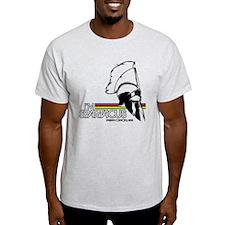 I'm Spartacus - Fabian Cancellara T-Shirt