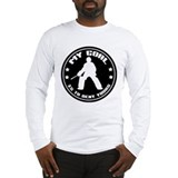 Field hockey Long Sleeve T-shirts