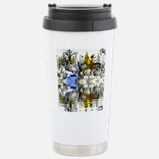 Indian Warrior Travel Mug