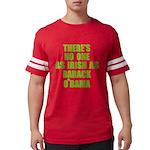 2-asirish_dark.png Mens Football Shirt