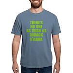 2-asirish_dark.png Mens Comfort Colors Shirt