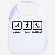 Wakeboarding Bib