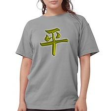 angeli-surrenders Women's Cap Sleeve T-Shirt