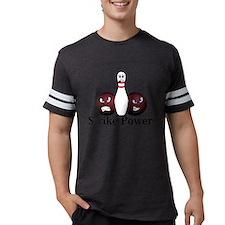 angeli-surrenders T-Shirt