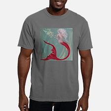 redmm 5x5.jpg Mens Comfort Colors Shirt