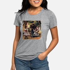 Vf9_3til.png Womens Tri-blend T-Shirt