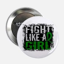 """Licensed Fight Like a Girl 31.8 Kidne 2.25"""" Button"""