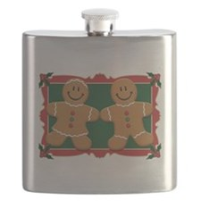 gingerbread_couple2.png Flask